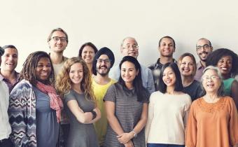 20 razões de negócio para sua empresa investir em Diversidade & Inclusão