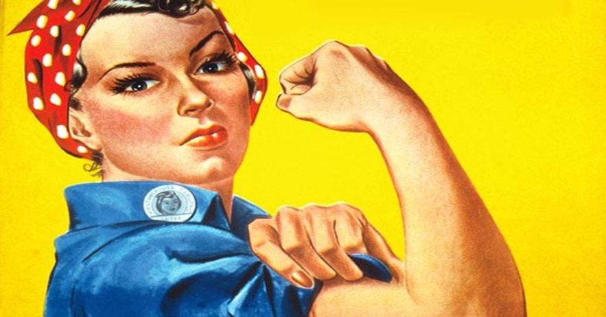 O papel da tecnologia na equidade de gênero