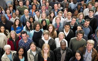 O primeiro passo para criar um ambiente de trabalho mais diverso e inclusivo