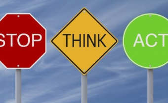 O que são os vieses inconscientes e como eles prejudicam sua carreira