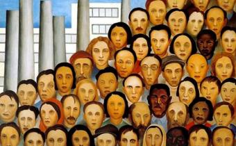 Qual a diferença entre diversidade e inclusão?