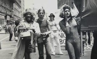 Por que junho é o mês do Orgulho LGBT #ProudAtWork
