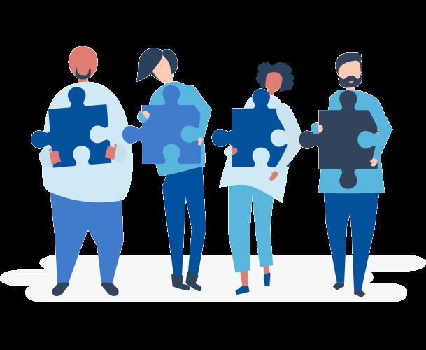 Como aumentar a diversidade em cargos de liderança?